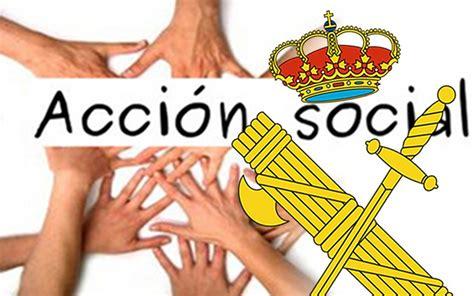 Grupo de trabajo sobre el Plan de Acción Social de Guardia ...