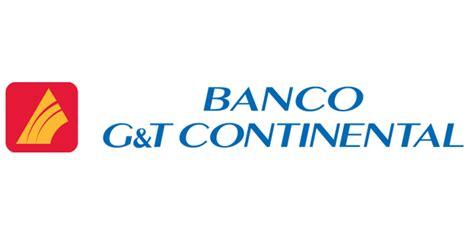 Grupo G&T Continental   IMTC