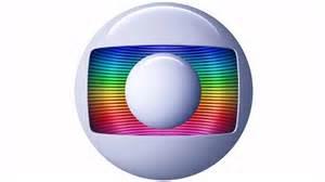 Grupo Globo terá nova estrutura a partir de janeiro de ...