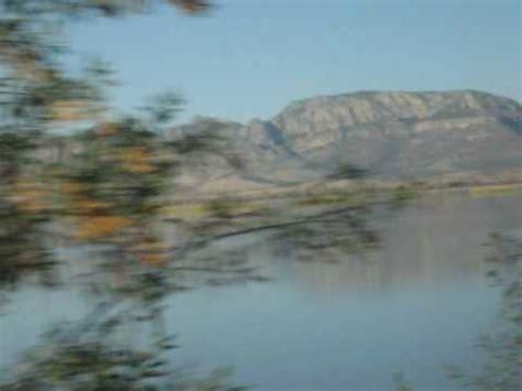 Grupo Misterio de San Jose de Morillitos, Durango   YouTube