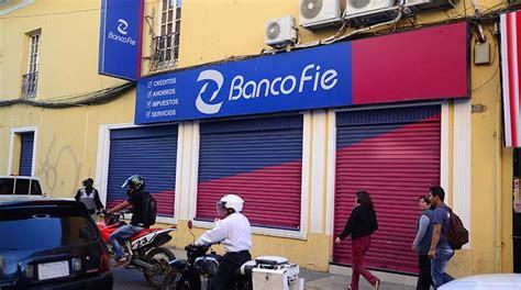 Grupo propietario de Banco Fassil compró el 6,26% de ...
