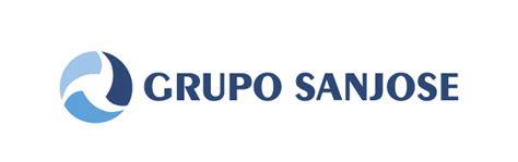 Grupo San José: Consumiendo tiempo   Bolsamanía.com