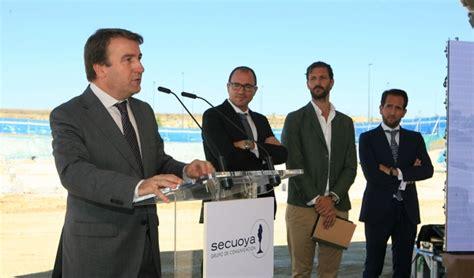 Grupo SANJOSE   Noticias