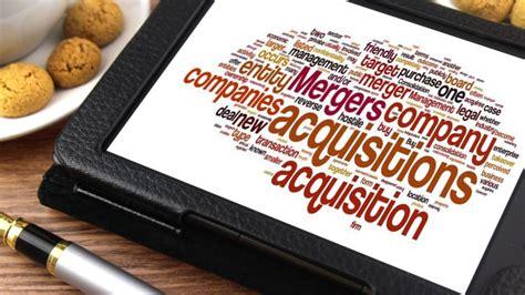 Grupo Santander avanza en la creación de su negocio global ...