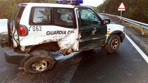 GRUPO TRABAJO SANIDAD   ALEGACIONES IGC   Independientes ...