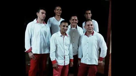 Grupos Musicales de Salazar de Las Palmas   YouTube
