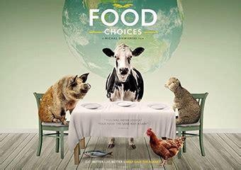 Gıda endüstrisi gerçeklerini anlatan 10 belgesel