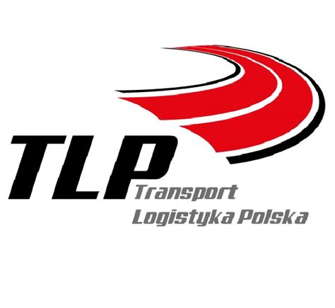 GŁOS TLP W DYSKUSJI O WYNAGRODZENIU KIEROWCÓW | Transport ...