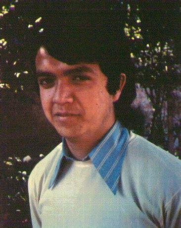 Guadalupe Leija Enrique Rafael Clavel Moreno : Yang Hu ...