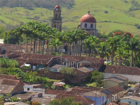 Guadalupe, Santander   Wikipedia