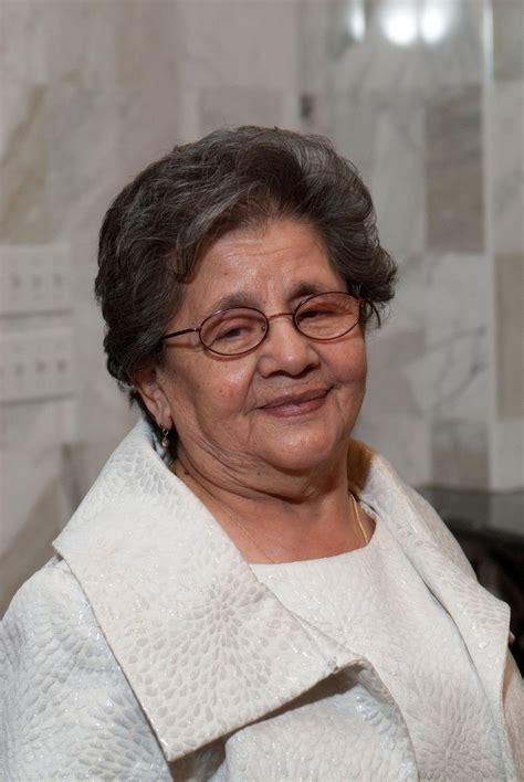 Guadalupe Serrano Obituary   Forest Park, IL