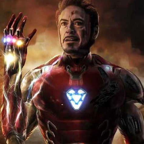 Guantelete De Iron Man Dibujo Para Colorear   páginas para ...