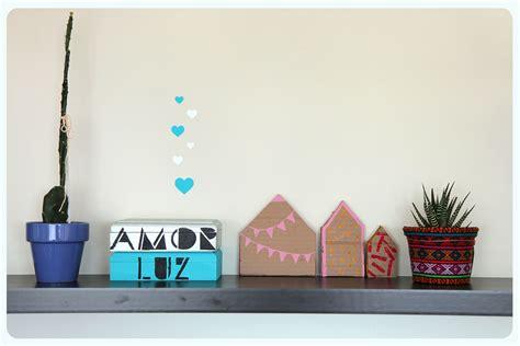 Guarda tus recuerdos en estas bonitas cajas decoradas ...