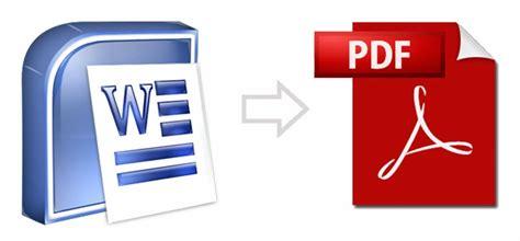 Guardar en PDF un archivo de WORD   AYTUTO Blog