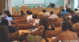 Guardia Civil « Academia Civil