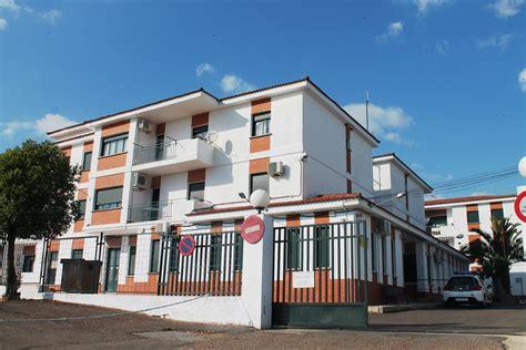 Guardia Civil   Ayuntamiento de OlivenzaAyuntamiento de ...