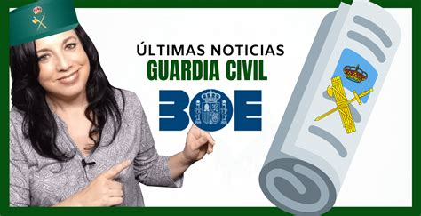 GUARDIA CIVIL: CONVOCATORIA 2018   REPASANDO SIN PAPELES