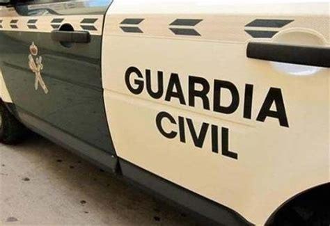 Guardia Civil | MiCiudadReal.es | Diario Digital Ciudadano ...