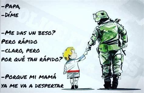 Guardia Civil  on Twitter:  Dedicado a todos los padres ...