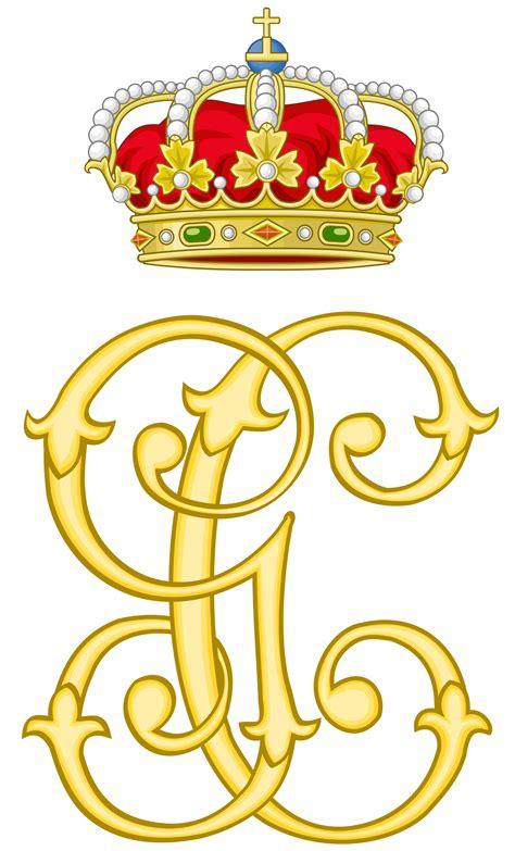 Guardia Civil   Wikipedia, la enciclopedia libre