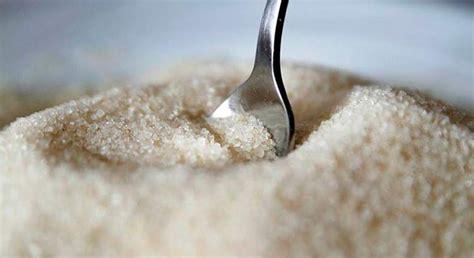 Guatemala busca ser uno de los productores de azúcar más ...