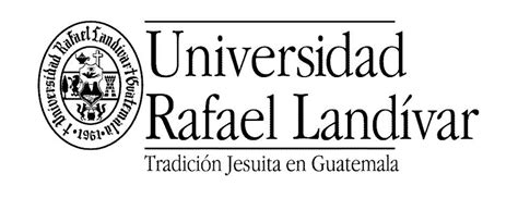 GUATEMALA – BECA MATTEO RICCI S.J. A LA EXCELENCIA ...
