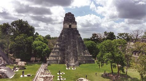 Guatemala Y Su Cultura Maya   Hotspots! Magazine