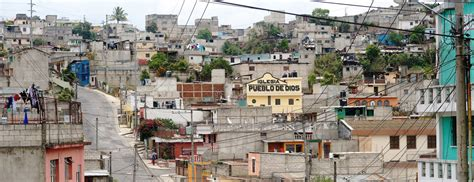 Guatemalan Quetzal   Modern Currencies   Sharemoney Blog