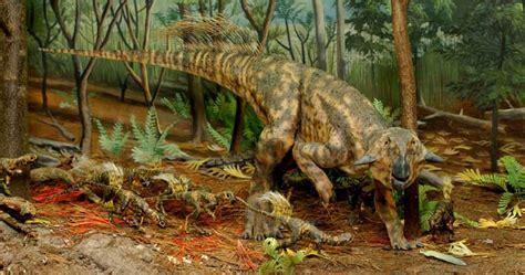 Gubbio, la città dei dinosauri   Il Sole 24 ORE