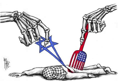 Guerra Arabe Israelí 1948   Actualidad Escenarios ...