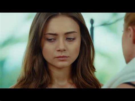 Guerra das Rosas   Trailer Dublado em Português   YouTube