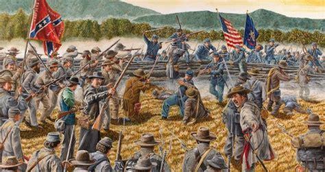 Guerra de Independencia de los Estados Unidos – LHistoria