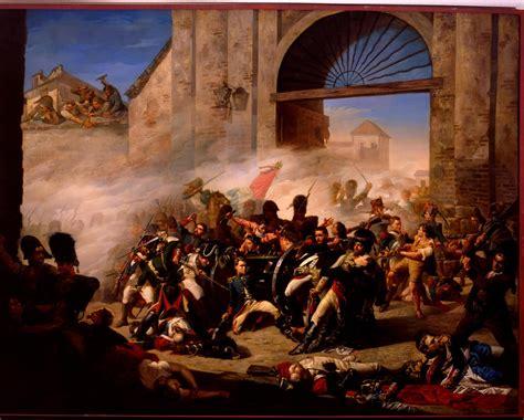 GUERRA DE INDEPENDENCIA: Guerra de independencia