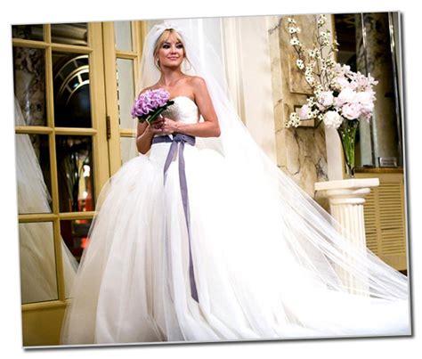 guerra de novias 1 | Innovias