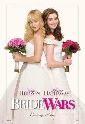 Guerra de novias  2009    FilmAffinity