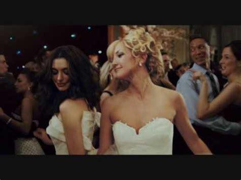 guerra de novias   YouTube