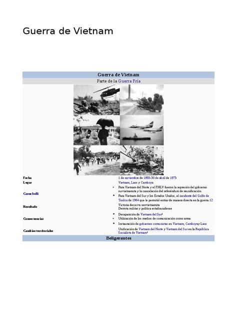 Guerra del Vietnam   Ejercito De La Republica De Vietnam ...