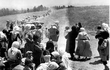 Guerra Fría  Equipo 5: CONFLICTO ÁRABE ISRAELÍ.