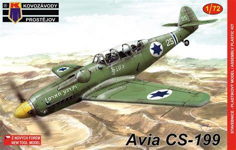 Guerras Árabe Israelíes – Pieza a Pieza