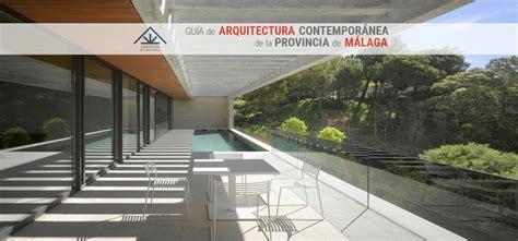 Guía Arquitectura   Colegio Oficial de Arquitectos de Málaga