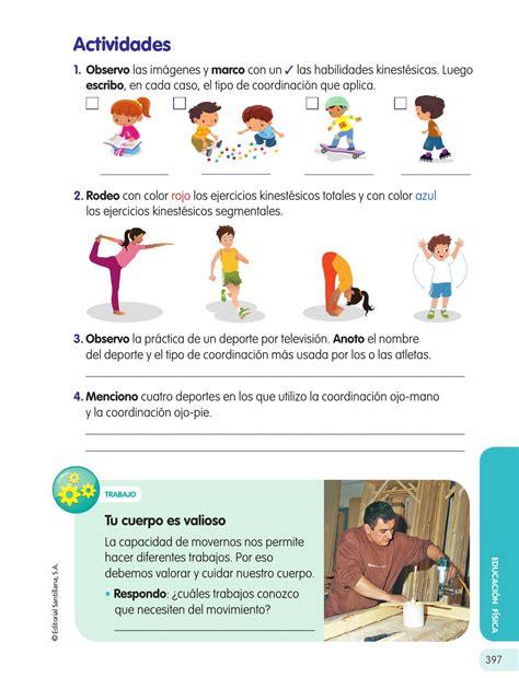 Guía Caracol Integral 3 by SANTILLANA Venezuela   Issuu