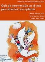 Guía d  intervenció a l aula per l alumnat amb epilepsia ...