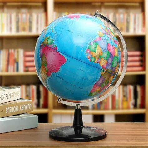 Guía de compra de globo terráqueo: análisis y opiniones ...