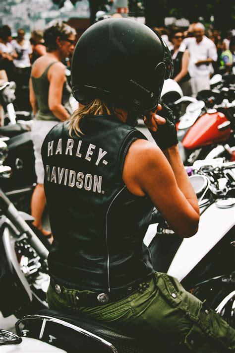 Guía de compra para elegir la chaqueta de moto perfecta ...