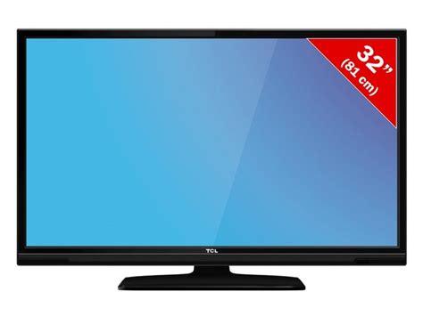 Guía de compra: tv 32 pulgadas   Patinetes eléctricos y ...