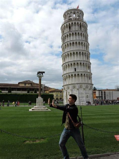 Guía de lugares imprescindibles que ver en Pisa en un día