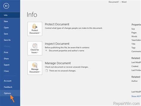 GUÍA Descargue los paquetes de idiomas de Office 2016 y ...