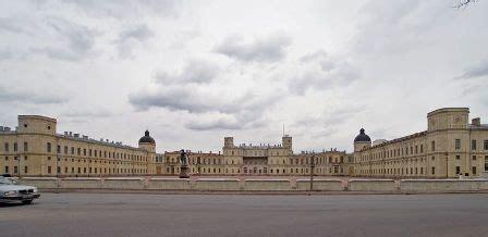 Guia experta en San Petersburgo   Alrededores