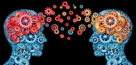 Guía máxima de la psicología, ¡claves, tipos y ...