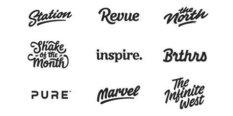 Guia p/ não designers: Aprenda a usar os tipos de letras ...